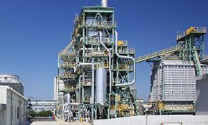 環境設備の設計、施工